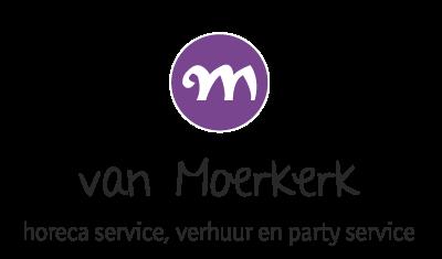 Van Moerkerk