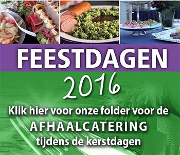 van-moerkerk-horecaservice-flyer-2016