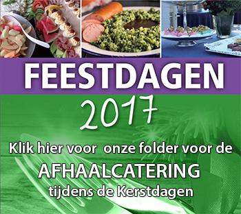 van-Moerkerk-horecaservice-flyer-2017